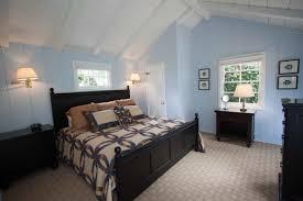 home port carmel cottage inn
