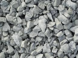 Granite Patio Stones Brick Block Pavers Stone Building Supplies Baltimore