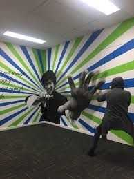 wall murals for offices outdoor d c willans mural artist click to zoom