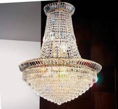 New Orleans Chandeliers Italian Chandeliers U0026 Crystal Lamps Platinlux Illumination
