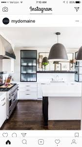 25 best kitchen images on pinterest dream kitchens home and live