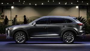 mazda car value cx9 gcc ex p8 0304 c2 jpg