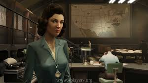 the bureau xbox 360 the bureau xcom declassified iso 4players direct