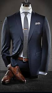 best 25 men u0027s suits ideas on pinterest mens suits style suits