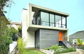decoration Modern Minimalist Homes Glamorous Top House Designs Ever