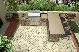 signature kitchens eagle stone