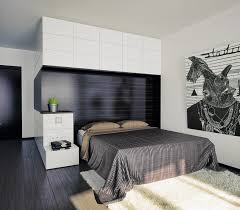 bed backs designs 93 modern master bedroom design ideas pictures designing idea