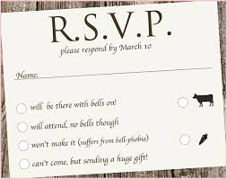 wedding invitations rsvp cards wedding invitations rsvp cards wording as your reference cross