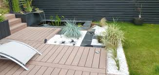 Backyard Flooring Options by Best Balcony Material Eco Friendly Outdoor Flooring Options