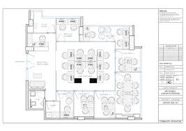 jaipur interiors architectural drafting