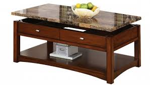 Rustic Coffee Tables With Storage Latest Rustic Coffee Tables Storage 14 Awesome Coffee Table With