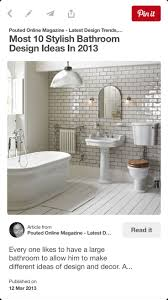 73 best house images on pinterest room bathroom ideas and home