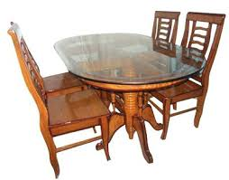 Teak Wood Dining Tables Wood Dining Table Image Result For Wooden Dining Table Kitchen