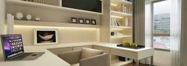 office rooms office study rooms we design and build your dream space