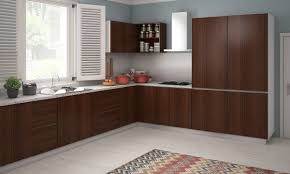 l shaped kitchen design india kitchen design ideas
