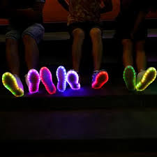 rainbow light up shoes 29 best light up shoes images on pinterest light up shoes casual