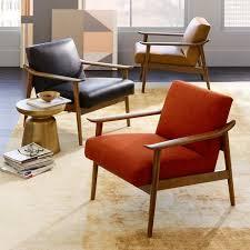 Century Chair Sofa Elegant Mid Century Modern Armchair Chair Chairs Sofa Mid