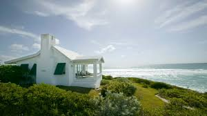 Beautiful Home Pictures by 30 Beautiful House Design Ideas With Sea View Youtube