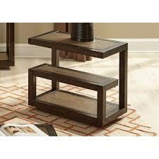 Armchair Side Table Best 25 Chair Side Table Ideas On Pinterest Diy Table Side