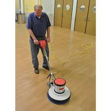 viper 20 inch floor scrubbing buffer 2 speed