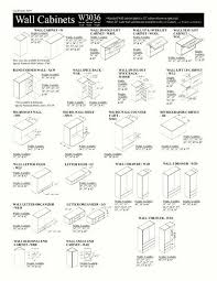 howdens kitchen cabinet sizes howdens kitchen door sizes pdf kitchen ideas