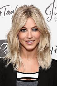 platinum hair on 50 year old 27 blonde ombre hair colors to try blonde ombre hair ombre hair