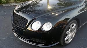 bentley continental flying spur 2015 2005 2015 bentley continental gt gtc flying spur 2pc hood vents