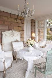 63 best images about shabby chic on pinterest the cottage