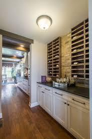 Interior Of Homes by 80 Best Kitchens Images On Pinterest Dallas Texas Custom Homes