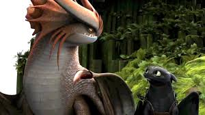 how to train your dragon 2 trailer 2 2014 hd 1080p youtube