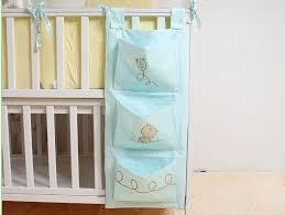 popular newborn crib accessories buy cheap newborn crib
