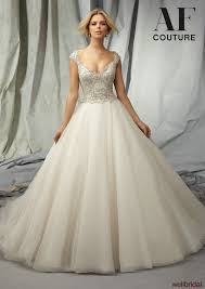 wedding dress 2015 article about wedding dress new wedding dresses 2015