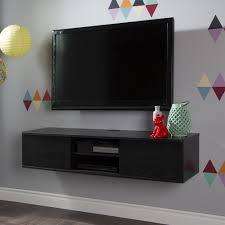 Distressed Corner Cabinet Tv Stands Most Elegant Dark Distressed Corner Tv Stand Design