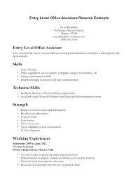 resume objective medical receptionist sample resume medical receptionist u2013 foodcity me