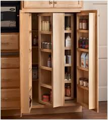 Kitchen Wall Storage Solutions - kitchen awesome kitchen cupboard storage solutions kitchen racks