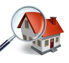 Private Home Clip Com by How To Choose A Private Home Inspector Tips For Homebuyers In