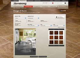 flooring design app shock ideas apk for windows phone kitchen