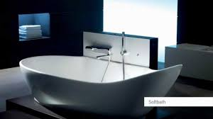 ideal standard the bath room credentials video youtube