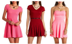 class to night out valentine u0027s day dress college fashion