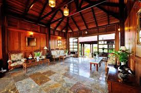 Most Luxurious Home Interiors Most Expensive Homes In 9 Asian Countries From Brunei To The