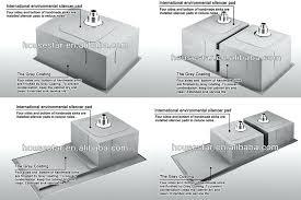 Kitchen Sinks Cape Town - wholesale kitchen sinks stainless steel u2013 second floor