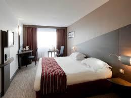chambre d h es vannes hôtel à vannes hôtel mercure vannes le port