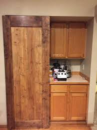 The Barn Door Odessa Tx by Custom Barn Doors Barn Doors Barn Door Creations Blackened Iron