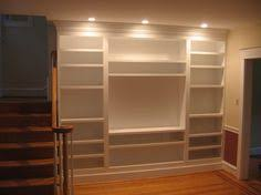 Free Built In Bookcase Woodworking Plans by How To Build A Bookcase Step By Step Woodworking Plans
