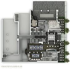 Skyscraper Floor Plans by Toronto Highrise Developments Compilation Thread Page 77
