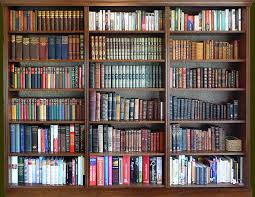 bodiam bookcase co individually designed bookcases bedroom
