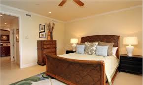 Dual Master Bedrooms Wailea Beach Villas Villa I 504 Southshore Maui Luxury Condo