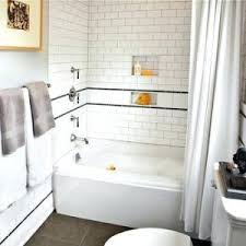 subway tile bathroom floor ideas bathroom subway tile oasiswellness co