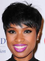 pixie hair cuts on wetset hair 22 best hair styles images on pinterest african american short