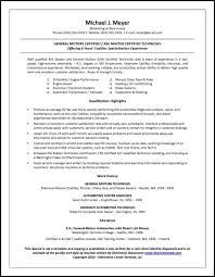 Sample Resume First Job by Pharmacist Resume Cover Letter Best Template Collection